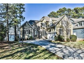 Property for sale at 21009 Island Forest Drive, Cornelius,  NC 28031