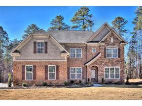 Property for sale at 4945 River Oaks Road #112, Lake Wylie,  SC 29710