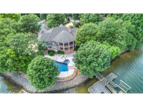 Property for sale at 333 River Point Road, Lake Wylie,  SC 29710