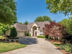 Property for sale at 4700 Piper Glen Drive, Charlotte,  NC 28277