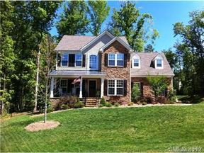Property for sale at 416 Rookery Drive, Lake Wylie,  SC 29710
