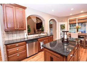 Property for sale at 8868 Bluestone Bay Court, Sherrills Ford,  NC 28673