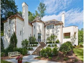 Property for sale at 1001 Colville Road, Charlotte,  NC 28207