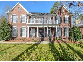 Property for sale at 9451 Titus Lane, Huntersville,  NC 28078