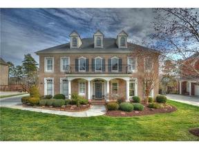 Property for sale at 10117 Coley Drive, Huntersville,  NC 28078
