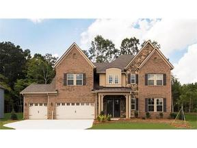Property for sale at 710 Kathy Dianne Drive #30, Indian Land,  SC 29707