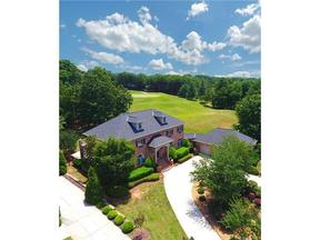 Property for sale at 17015 Jibsail Court #395, Cornelius,  NC 28031