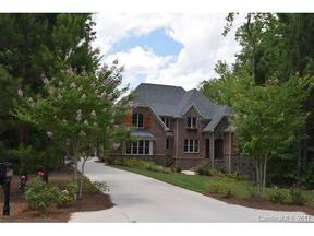 Property for sale at 2072 Sugar Pond Court, Fort Mill,  SC 29715