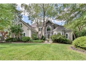 Property for sale at 6401 Seton House Lane, Charlotte,  NC 28277