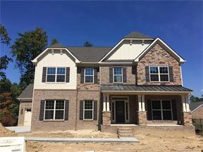 Property for sale at 310 Calming Way #63, Tega Cay,  SC 29708