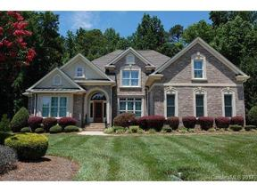 Property for sale at 1949 Landry Lane, Rock Hill,  SC 29732