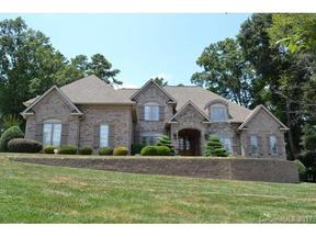 Property for sale at 708 Land Fall Drive, Rock Hill,  SC 29732