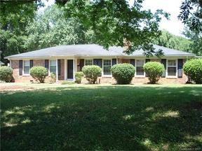 Property for sale at 1300 Ferncliff Road, Charlotte,  NC 28211