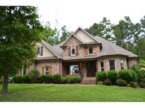 Property for sale at 4054 Timber Crossing Drive, Rock Hill,  SC 29730