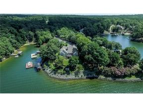 Property for sale at 18240 Tayport Drive, Charlotte,  NC 28278