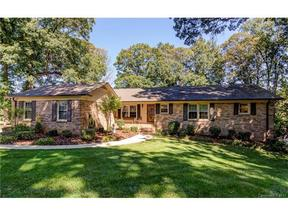 Property for sale at 21516 Blakely Shores Drive, Cornelius,  NC 28031