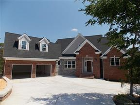 Property for sale at 515 River Lake Court #30 A, Tega Cay,  SC 29708
