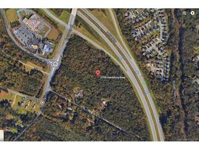 Property for sale at 10700 Harrisburg Road, Charlotte,  NC 28215