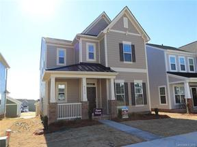 Property for sale at 6174 Cloverdale Drive #147, Tega Cay,  SC 29708