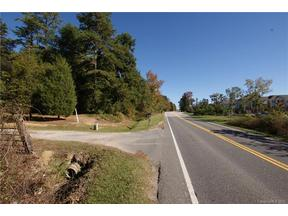 Property for sale at 2625 Pleasant Road, Fort Mill,  SC 29708