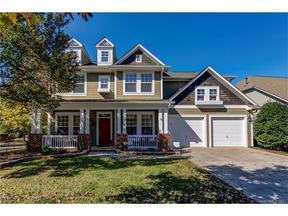 Property for sale at 8703 Westmoreland Lake Drive, Cornelius,  NC 28031
